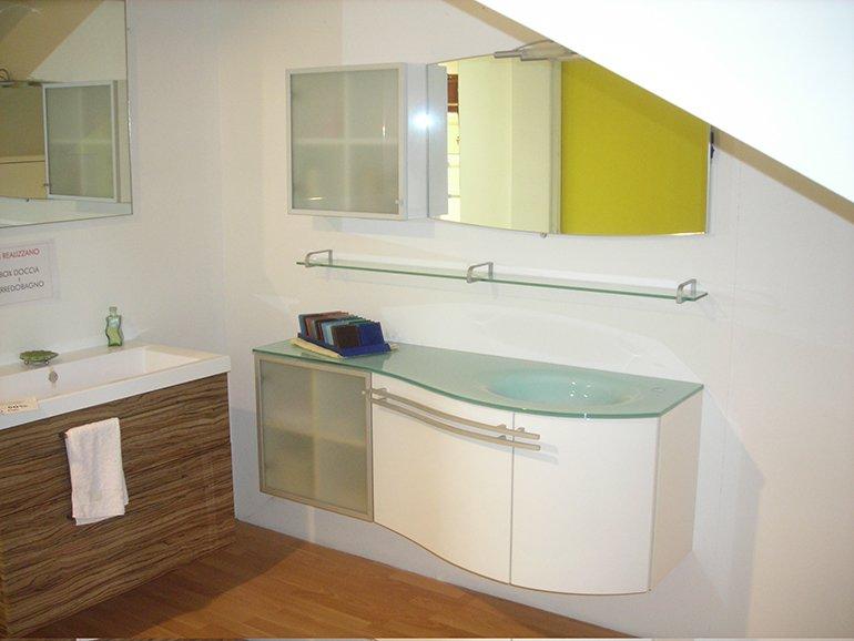 arredo bagno outlet: outlet stip arredo bagno idraulica e benessere. - Stip Arredo Bagno