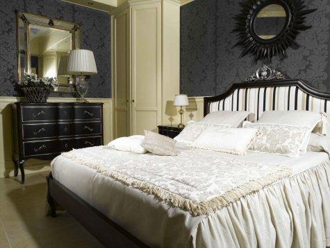 Arredamento classico treviso ispirazione design casa for Ad arredamenti treviso