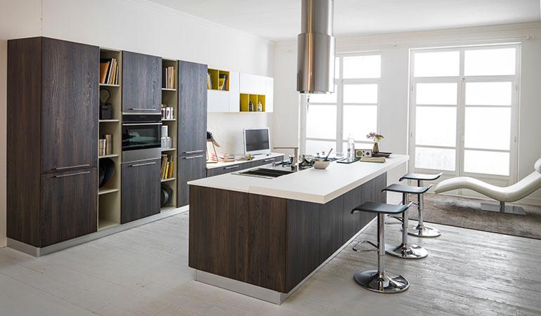 Vendita cucine treviso valcucine multiline with vendita cucine treviso il nuovo sito che ti da - Cucine lube treviso ...