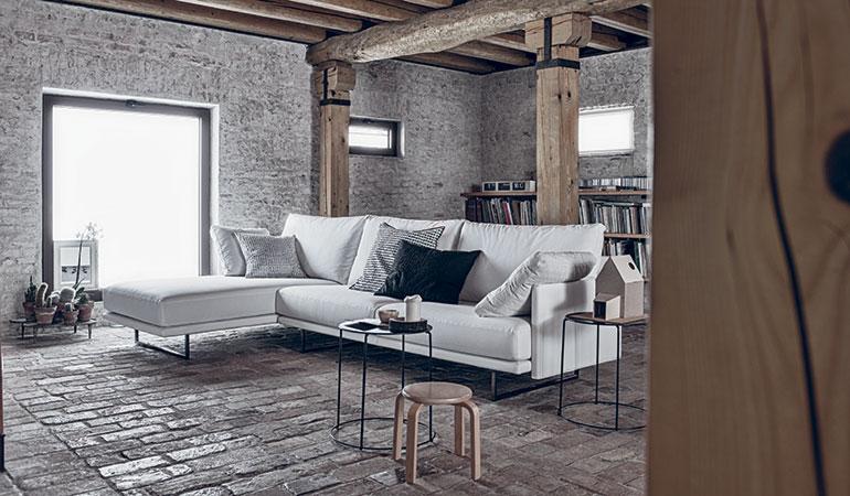 awesome migliori marche divani images