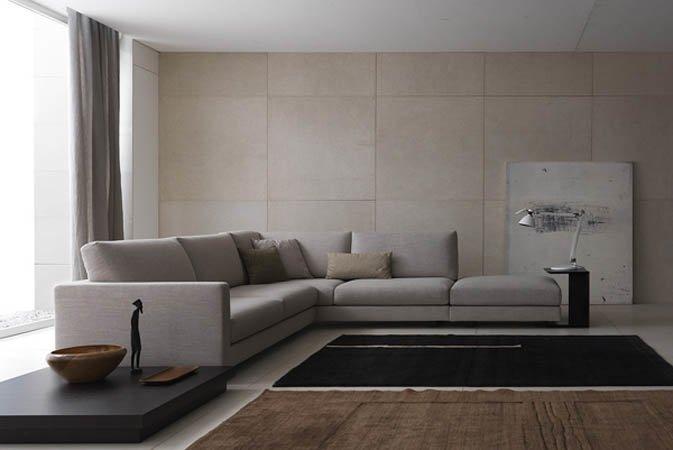 Divani treviso arredamento soggiorno carretta arredamenti for Divani soggiorno moderni