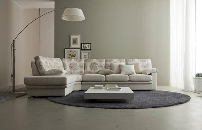 Le migliori marche di divani divani migliori marche for Carretta arredamenti torino