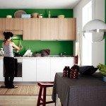 soluzioni-per-mini-appartamenti-carretta-arredamenti04