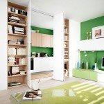 soluzioni-per-mini-appartamenti-carretta-arredamenti05