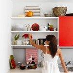 soluzioni-per-mini-appartamenti-carretta-arredamenti06