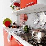 soluzioni-per-mini-appartamenti-carretta-arredamenti10