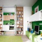 soluzioni-per-mini-appartamenti-carretta-arredamenti11
