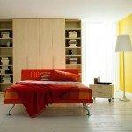 soluzioni-per-mini-appartamenti-carretta-arredamenti16