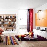 soluzioni-per-mini-appartamenti-carretta-arredamenti17