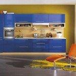 soluzioni-per-mini-appartamenti-carretta-arredamenti18