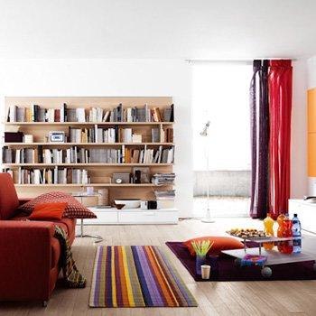 Arredamenti e mobili su misura treviso carretta arredamenti for Arredamenti per appartamenti