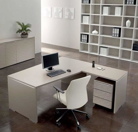 Arredamento da studio e ufficio treviso carretta arredamenti for Arredamento da studio
