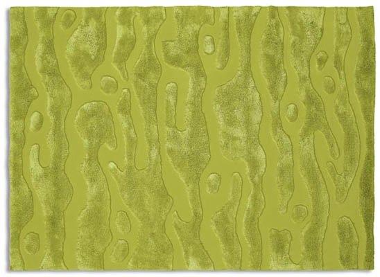 Tappeti treviso 28 images promozione lavaggio tappeti for Errequ arredamenti