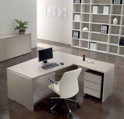 Arredamento da ufficio treviso carretta arredamenti - Arredamento da ufficio ...