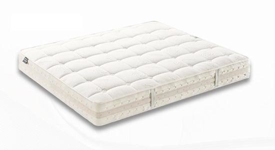 Bed Frames and Mattresses