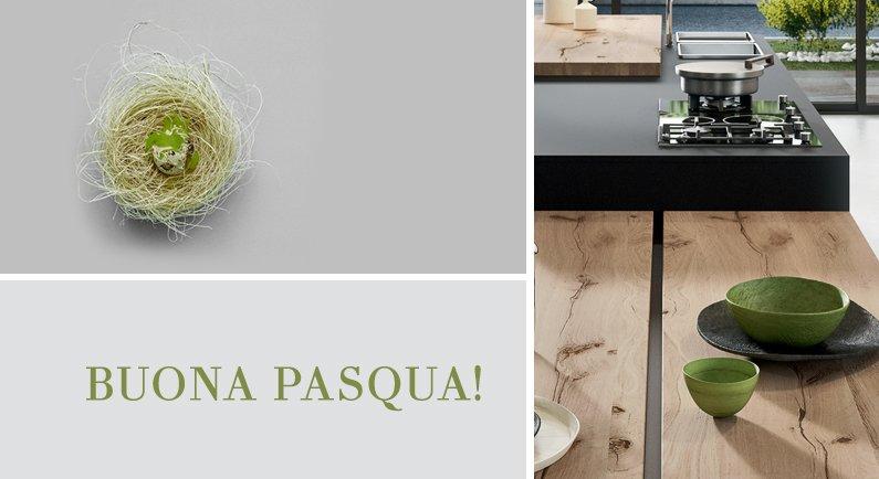 buona-pasqua-2018
