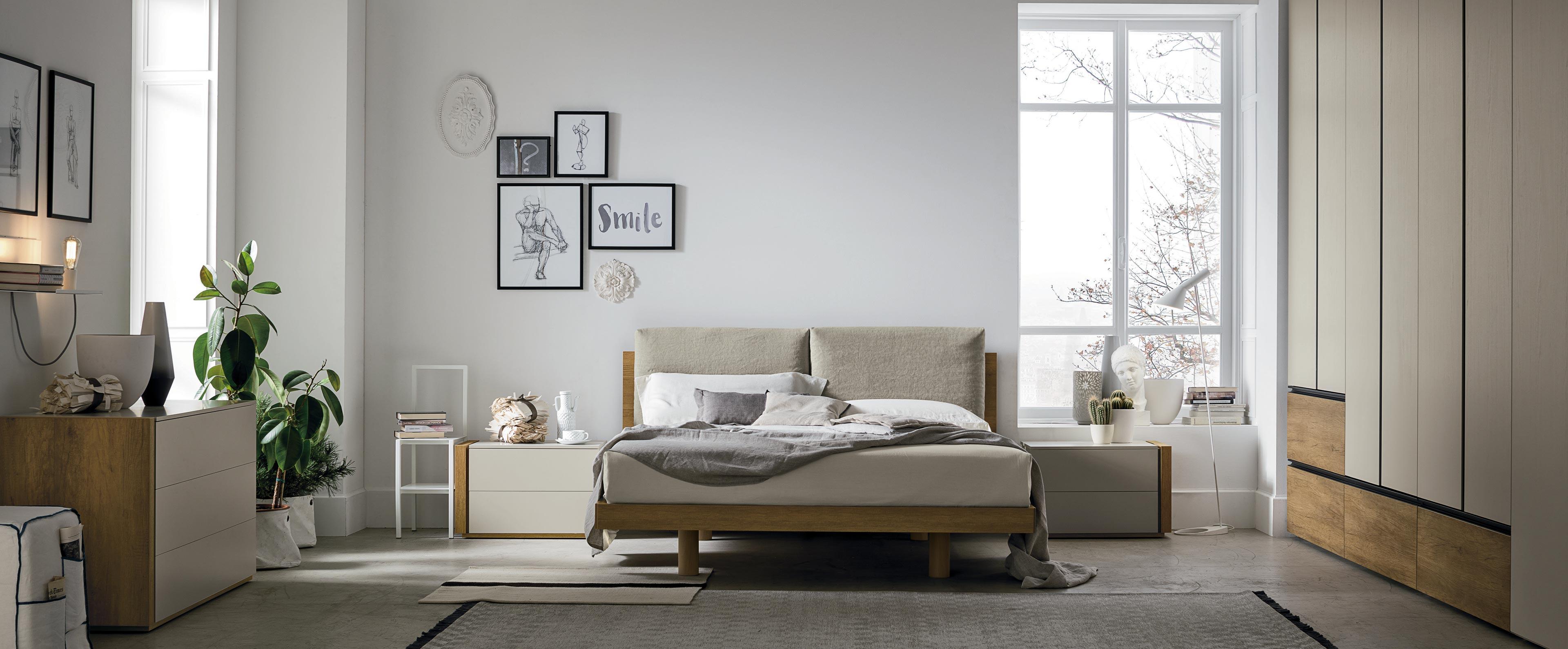 mobili-contenitori-per-la-camera-da-letto-capitol-evidenza